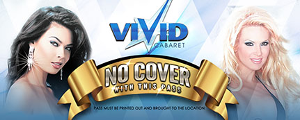 Free Cover Pass